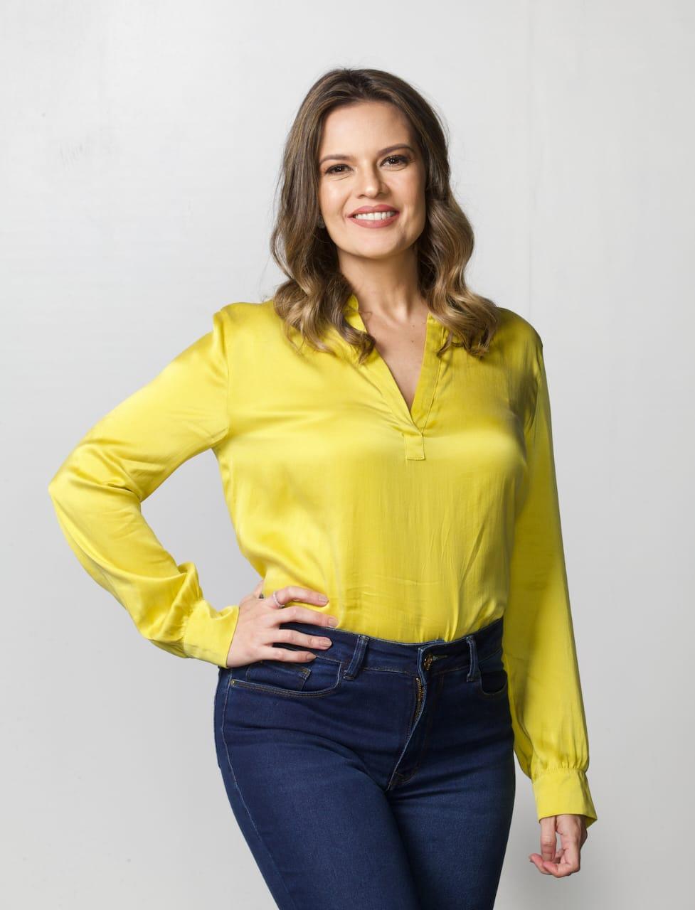 Raquel Nunes